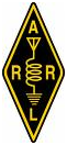 ARRL - The national association for amateur radio